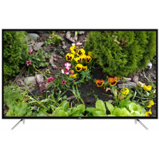 TCL L50P8US 4K Ultra HD Smart